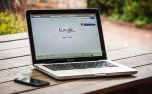 Google My Business Little Know Secrets