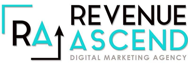 Revenue Ascend LLC